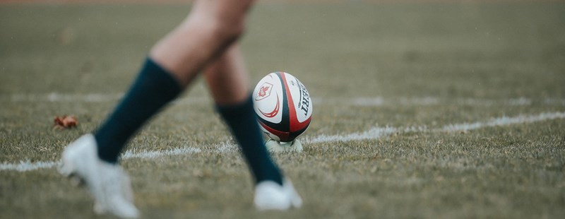 CW, B2ten, Rugby Canada Renew Commitment to Rugby 7s